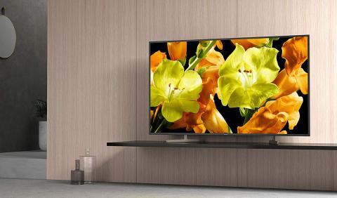 televisor Sony Android TV
