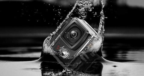 cámara Victure Ac900