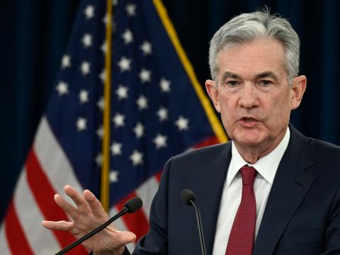 Cisne Gris 6: La Fed desintermedia los bancos a través de las criptomonedas