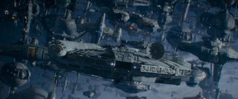 Puedes ver muchos de los barcos aquí.