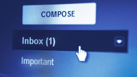 Emotet: el malware que acecha desde tu bandeja de correo