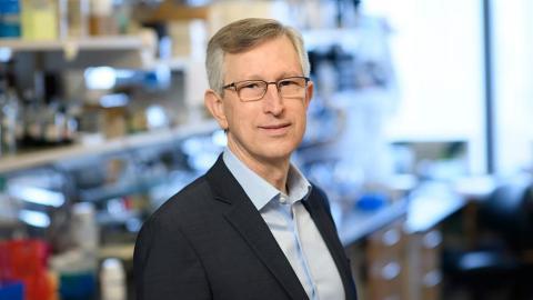 El oncólogo Joan Massagué podría haber descubierto una vía para tratar la metástasis