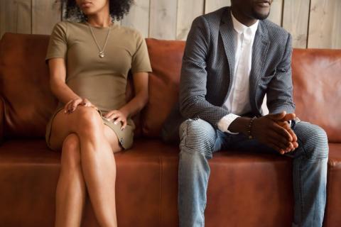 consejos para evitar el divorcio