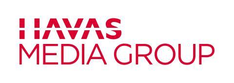 Patrocina Havas Media Group