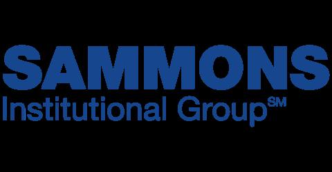 Sammons financial group