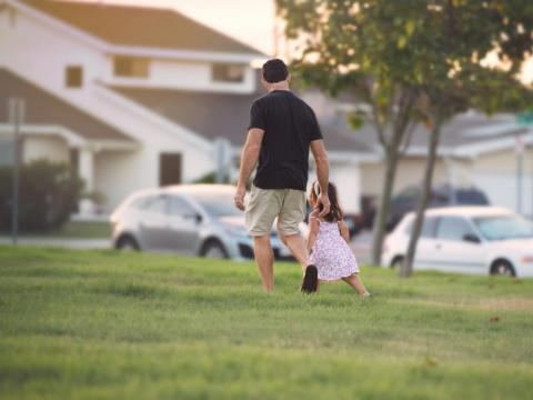 2. To protect your family with insurance
