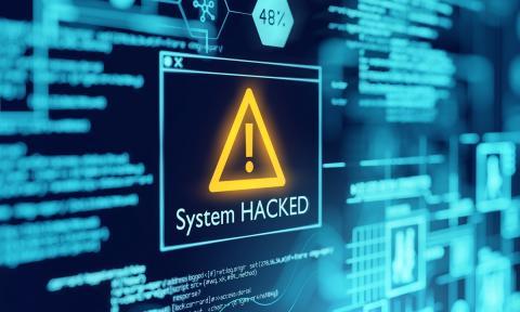 5 tendencias que van a cambiar la ciberseguridad en 2020