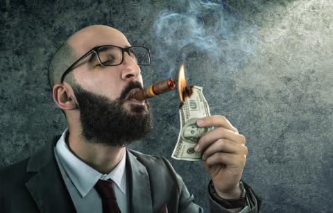 7 ocasiones en las que es mejor gastar que ahorrar, según los expertos