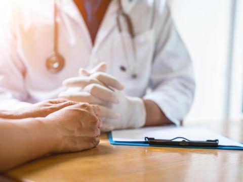 Miami-Fort Lauderdale, Orlando, el área de la Bahía de San Francisco, Phoenix y Seattle son las principales ciudades de contratación de técnicos de salud mental.