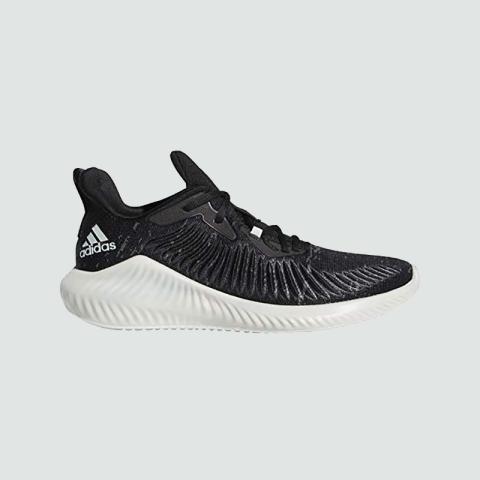 Adidas ALPHABOUNCE+ RUN PARLEY