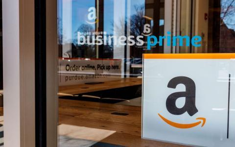 Amazon Business Prime: ¿Qué es? Ventajas, servicios y diferencias