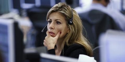 Clasificación de los fondos españoles en Morningstar