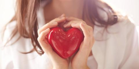 Día de los enamorados 2020 origen y celebración