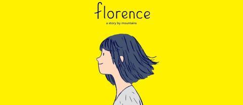 Florence Game