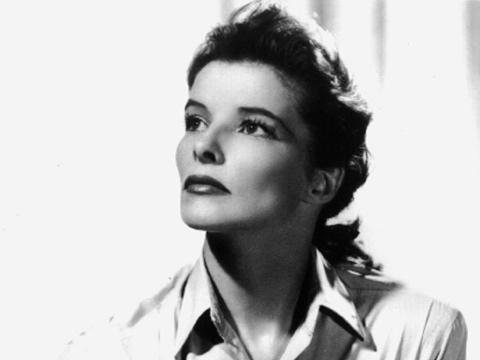 El récord de más Oscars por actuación lo tiene la mismísima Katharine Hepburn con 4 premios diferentes