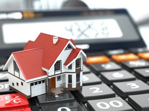 Hipoteca, gastos del hogar