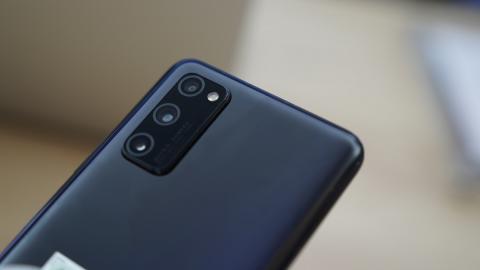 Honor View 30 5G y View 30 Pro 5G renuncian a los megapíxeles y apuestan por la luz y el vídeo