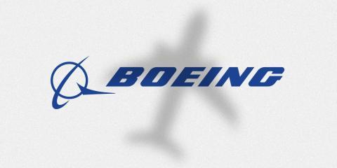 Boeing se enfrenta a la mayor crisis de su historia mientras lidia con las consecuencias de los accidentes.