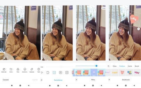Xiaomi Mi Note 10 Pro foto