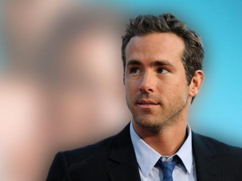 """18. Ryan Reynolds in """"Six Underground"""""""
