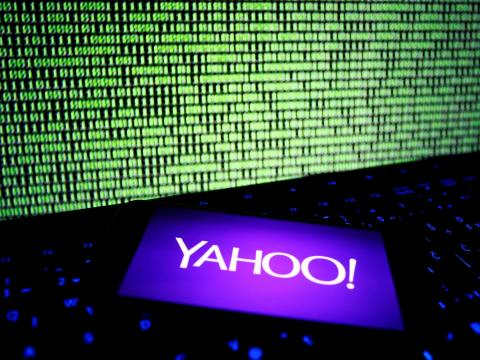 2013: Roughly 3 billion Yahoo accounts are compromised in a breach, with credentials shared on the dark web.