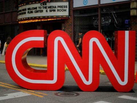 La CNN