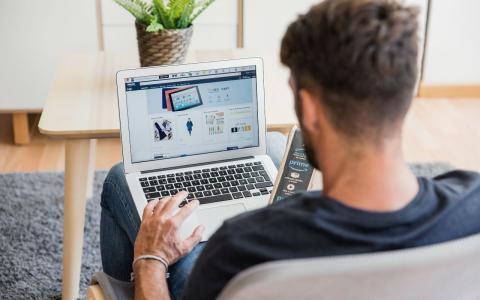 Compras online en Amazon: ¿cuál es el método de pago más seguro?