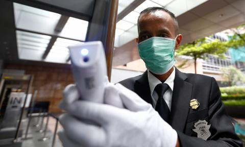 Resultado de imagen para españa empresas cerradas por coronavirus