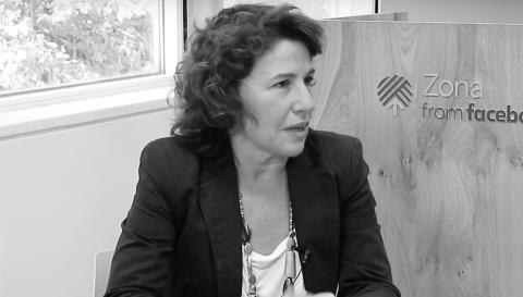 Gabriela Bolognese