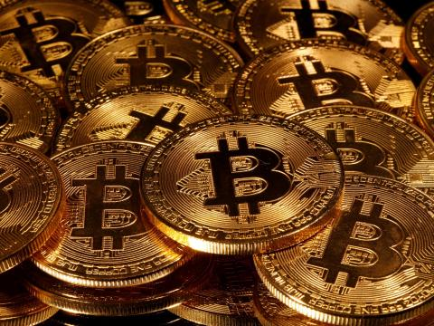 January 2009: Satoshi Nakamoto releases version 0.1 of the Bitcoin cryptocurrency, setting a new framework for encrypted payments online.