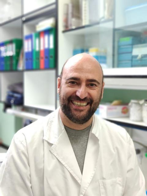 Juan García Arriaza