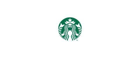Logo de Starbucks diseñado por Jure Tovrljan.