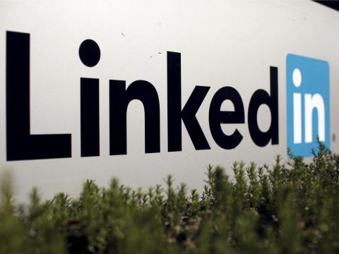 May 2012: LinkedIn is hacked, and the personal data of 117 million people is shared on the dark web.