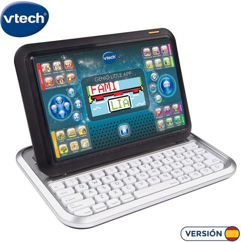 VTech Genio Little App