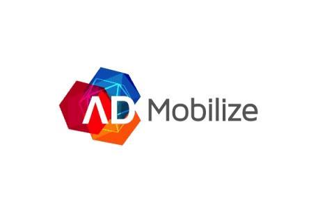 AdMobilize