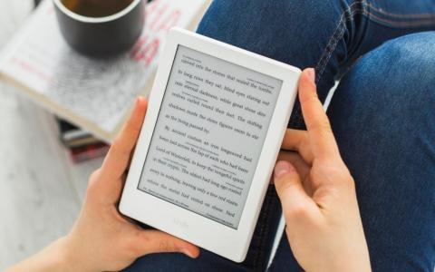 Amazon Kindle Unlimited: miles de libros y cómics gratis por 2 meses