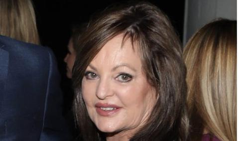 Ann Kroenke