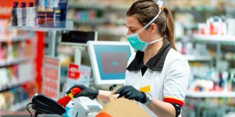 Ayudas a los autónomos por el coronavirus por comunidad autónoma