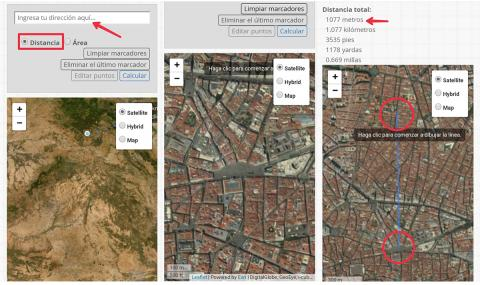 MapsDirections