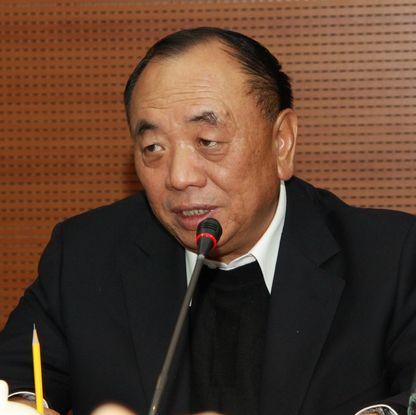 Xiting Li