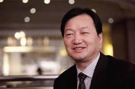 Yinglin Qin