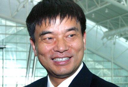 Yonghao Liu