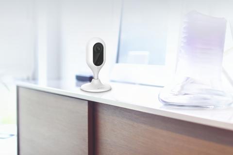 Las 5 mejores cámaras de seguridad que puedes comprar para tu hogar