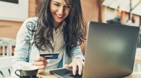 Amazon Pay: qué es y cómo funciona este servicio para pagos online