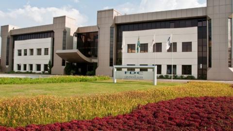 Fundación Dom Cabral