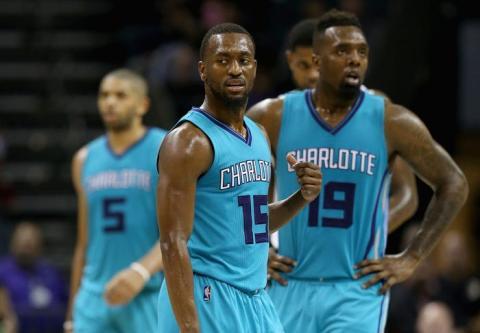 Jordan vendió una pequeña participación en 2019, pero, según los medios, no quiere ceder el control del equipo.