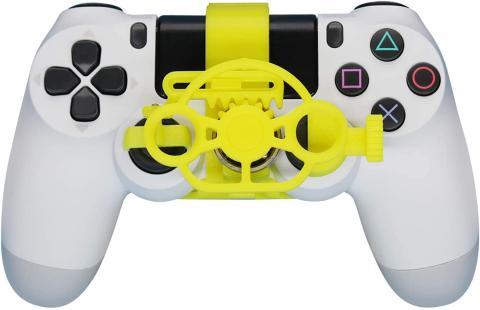 Minivolante Sheawa PS4