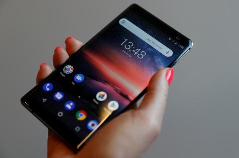 6 funciones ocultas de Android realmente útiles que deberías empezar a utlizar