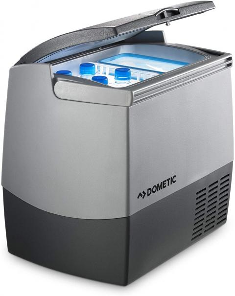 Nevera portátil de compresor Dometic Coolfreeze CDF 18