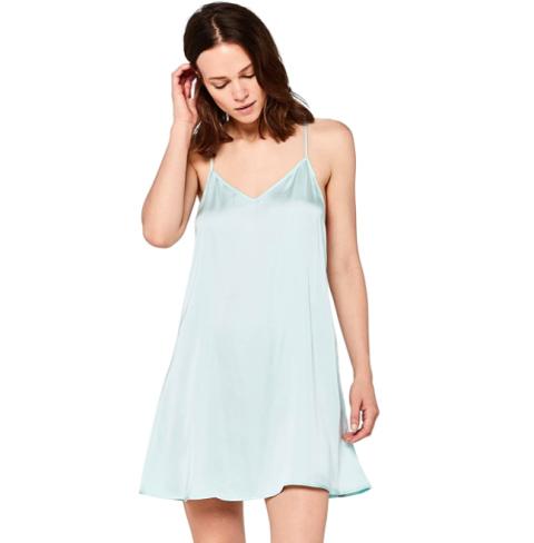 Pijama de mujer, Amazon.